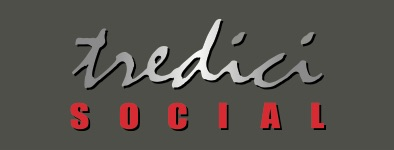 Tredici SOCIAL... DISTANCING Offering Takeout & Delivery Of Your Favorite Food & Beverages... Be Healthy Be Safe (914) 793-1313