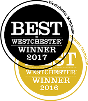 Best of Westchester 2016-2017